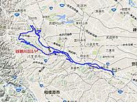 Map20160717
