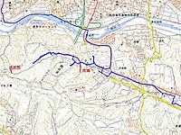 Map201607171_01