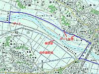 Map201607231