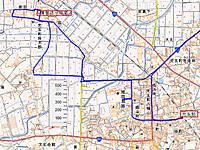 Map201607242