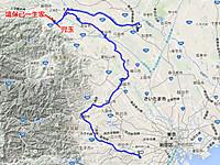 Map21060724_01