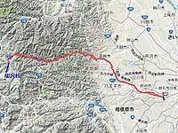 Map20160730