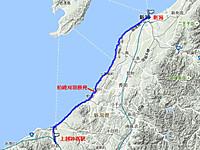 Map20160806_01