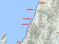 Map20160807_01