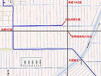 Map201608082