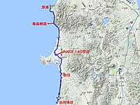 Map20160808_01