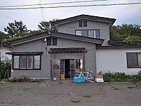 P50_20160809_051045