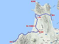 Map20160809_01