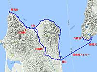 Map20160810_01