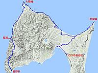Map20160811_01