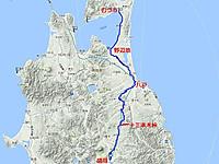 Map20160812_01