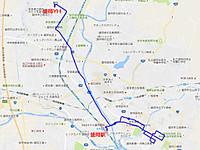 Map20160813_01