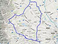 Map20160903_01