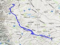 Map20161001