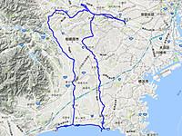 Map20161015_01