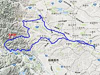 Map20161016_01