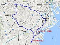 Map20161023_01