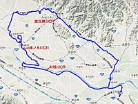 Map20161105_01