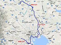 Map20161106_01