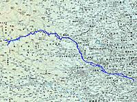 Map20161113_01