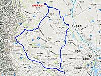 Map20161126_01