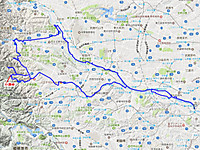 Map20161224_01