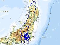 Map20161_01