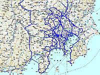 Map20162_01