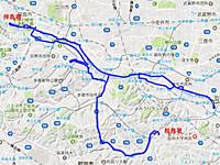 Map20170121_01