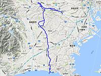 Map20170122_01