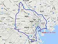 Map20170129_01