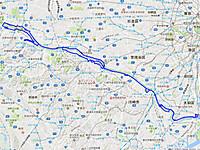 Map20170402_01