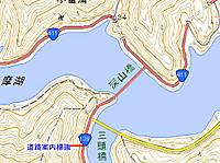 Map201704162