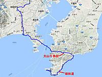 Map20170429_01