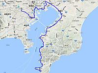 Map20170430_01