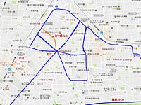 Map201705142_01