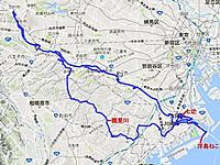 Map20170514_01