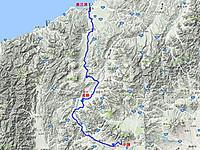 Map20170505_01