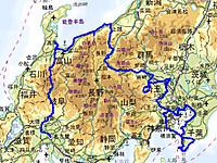 Map201705072