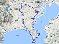 Map20170528