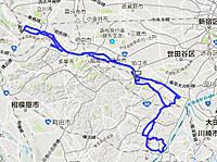 Map20170618
