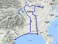 Map20170708