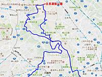 Map20170709_01