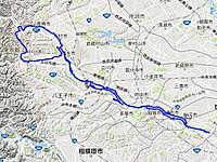 Map20170819_01_2