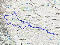 Map20170820_01