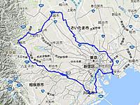 Map20170903