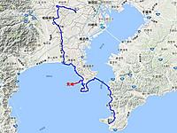 Map20171001_01