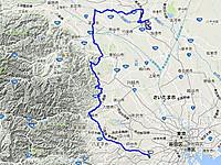 Map20171103_01
