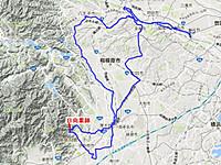 Map20171112_01