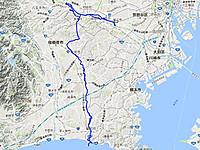 Map20171126_01